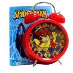 Réveil spiderman Déco festive 2000210
