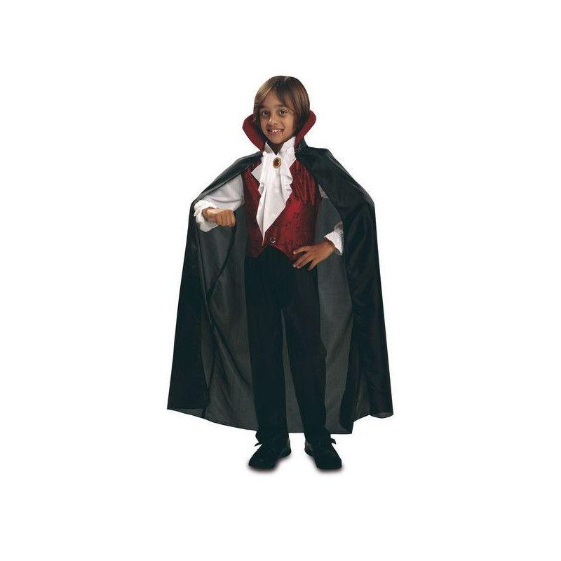 Déguisement vampire gothique garçon 3-4 ans Déguisements 200168