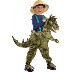 Déguisement Chevauche ton Dinosaure enfant Déguisements RD1-