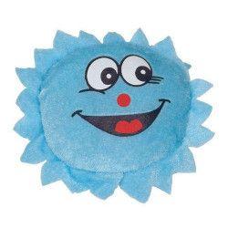 Peluche soleil visage souriant 10 cm Jouets et kermesse 201