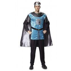 Déguisement prince médiéval homme taille M-L Déguisements 201245