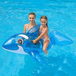 Baleine gonflable Jouets et kermesse 20223
