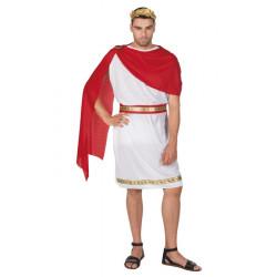 Déguisement empereur romain homme Déguisements 8380-