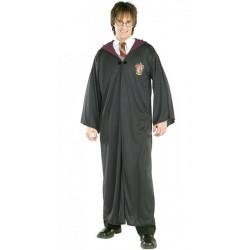 Déguisement manteau noir Harry Potter™ homme taille M-L Déguisements H-889789