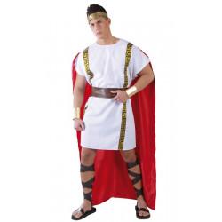 Déguisement sénateur romain homme taille L-XL Déguisements 80430