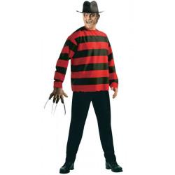Déguisement Freddy adulte taille L Déguisements 71620