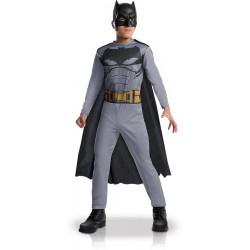 Déguisement Batman Justice League™ garçon Déguisements I-640166-