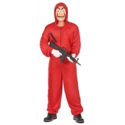 Pistolet à eau zizi 25 cm 8003558962808