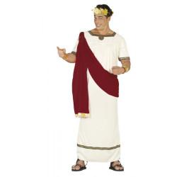 Déguisement César Auguste homme taille L Déguisements 80894