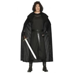 Déguisement gardien médiéval homme taille M Déguisements 84967