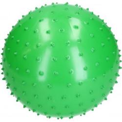 Ballon gonflable picots diamètre 30 cm vendu x 12 Jouets et articles kermesse 747