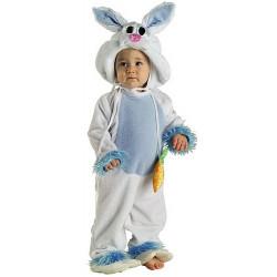 Déguisement petit lapin bébé 24 mois Déguisements 5524
