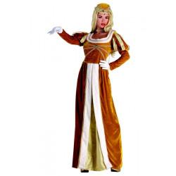 Déguisement Joséphine Impératrice femme taille M Déguisements 70184