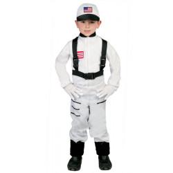 Déguisement astronaute garçon 10-12 ans Déguisements 82768