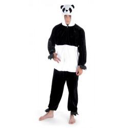 Déguisement panda adulte taille XL Déguisements C1070180
