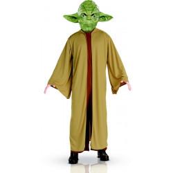 Déguisement Yoda™ Star Wars homme Déguisements ST-16804