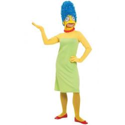 Déguisement Marge Simpson femme taille M Déguisements 880654M