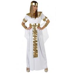 Déguisement reine du Nil femme taille XL Déguisements 97063
