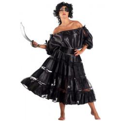 Déguisement pirate multi déguisements femme Déguisements 70830