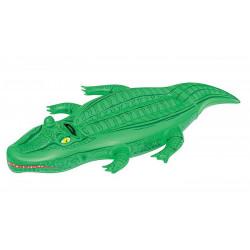 Crocodile bouée gonflable Jouets et articles kermesse 20898