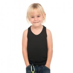 Marcel noir enfant mixte taille 10 ans Accessoires de fête D301-10