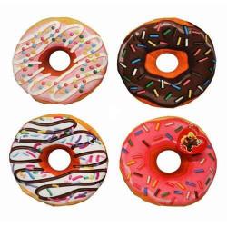 Peluche donuts 20 cm Jouets et articles kermesse 3233