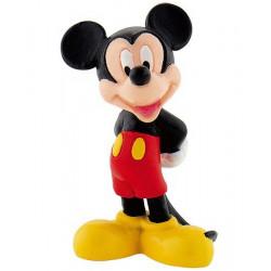 Déco gâteau Disney Mickey Mouse Déco festive 15348
