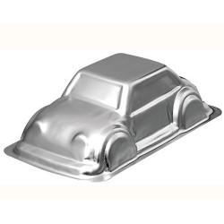 Moule gâteau forme voiture 3D 27cm Cake Design 2105-2043