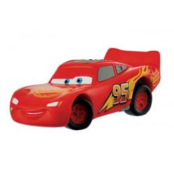 Déco gâteau Cars Flash McQueen Déco festive 12798