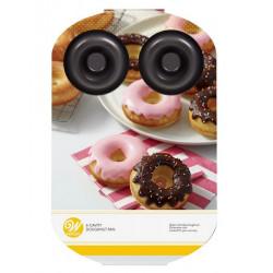 Moule alu donuts Wilton Cake Design 03-3115