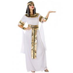 Déguisement reine du Nil femme taille XS-S Déguisements 64791