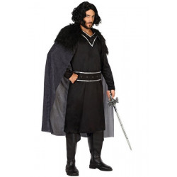Déguisement viking homme Déguisements 5455-