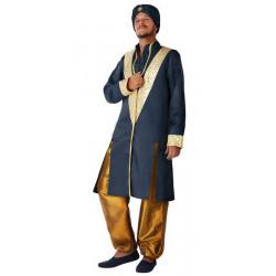 Déguisement Maharaja homme Déguisements 6611-