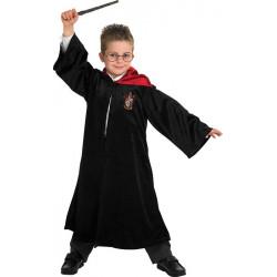 Déguisement manteau Harry Potter™ garçon 13-14 ans Déguisements H-640872XXXL