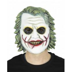 Masque joker adulte Accessoires de fête 8731264