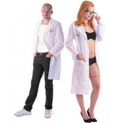 Déguisement blouse docteur mixte adulte Déguisements 87287586