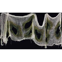Tissu mousse décoration Halloween 150 cm Déco festive 90943097