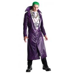 Déguisement luxe joker Suicide Squad™ homme Déguisements I-820116-