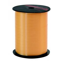 Bolduc ruban 7mmx500 m Or Déco festive 80010725002