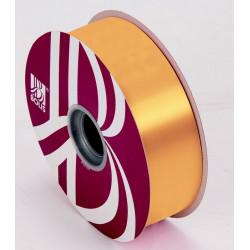Rouleau de ruban 48mmx100m Or Déco festive 56015021002