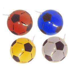 Ballon de foot 22 cm Jouets et articles kermesse 23872