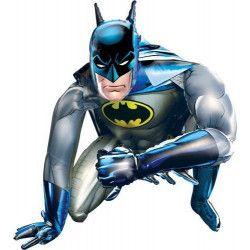 Ballon hélium airwalker Batman™ Déco festive 2347901