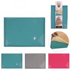 Plaque à génoise silicone 37x27cm Cake Design KP5123