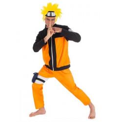 Déguisement Naruto™ homme Déguisements C4368-