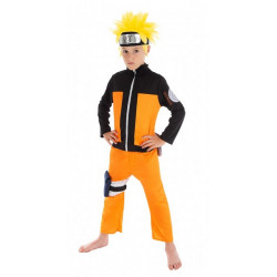 Déguisement Naruto™ garçon Déguisements C43681-