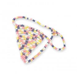 String bonbons à croquer femme Divers CD5014