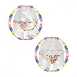 String bonbons à croquer homme Divers CD5204