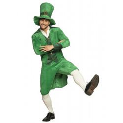 Déguisement Leprechaun Saint Patrick homme Déguisements 4492-