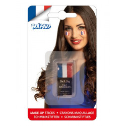 Bâtons maquillage France Accessoires de fête 61986