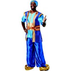 Déguisement classique Génie d'Aladin™ homme Déguisements I-300316-
